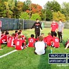 PHS vs VHS JV Boys Soccer 2012 (14)