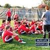 PHS vs VHS JV Boys Soccer 2012 (15)