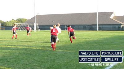 PHS vs VHS JV Boys Soccer 2012 (7)