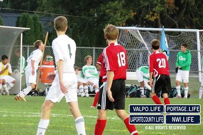PHS vs VHS JV Boys Soccer 2012 (41)