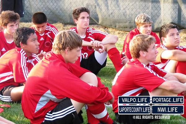 PHS vs VHS JV Boys Soccer 2012 (16)