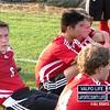 PHS vs VHS JV Boys Soccer 2012 (17)