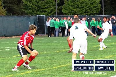 PHS vs VHS JV Boys Soccer 2012 (39)