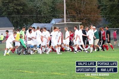 PHS vs VHS JV Boys Soccer 2012 (35)