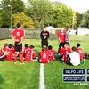 PHS vs VHS JV Boys Soccer 2012 (12)