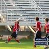 PHS vs VHS JV Boys Soccer 2012 (27)