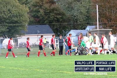 PHS vs VHS JV Boys Soccer 2012 (37)