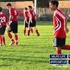 PHS vs VHS JV Boys Soccer 2012 (21)