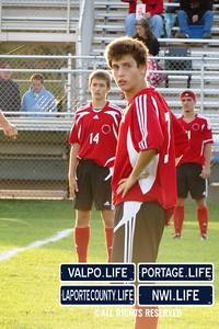 PHS vs VHS JV Boys Soccer 2012 (24)