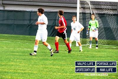PHS vs VHS JV Boys Soccer 2012 (42)