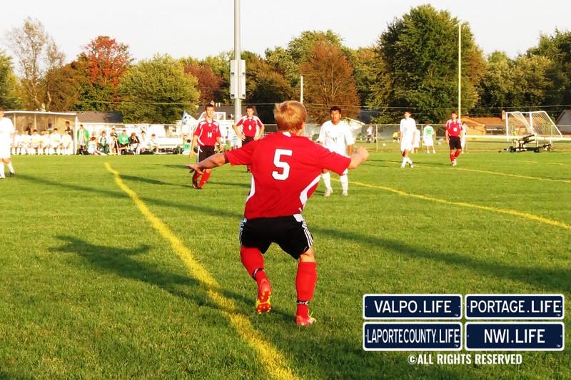 PHS vs VHS JV Boys Soccer 2012 (6)