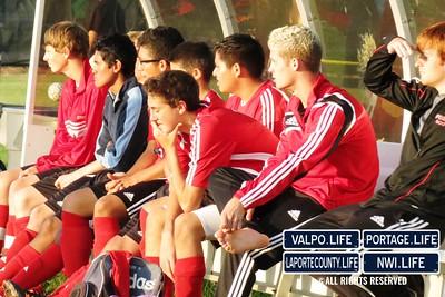 PHS vs VHS JV Boys Soccer 2012 (30)