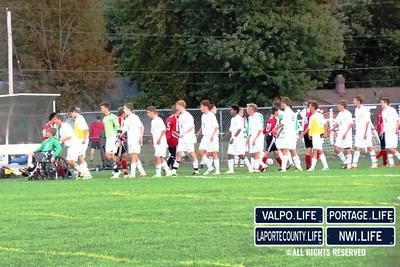 PHS vs VHS JV Boys Soccer 2012 (38)