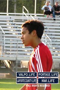 PHS vs VHS JV Boys Soccer 2012 (22)