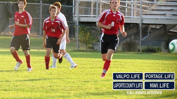 PHS vs VHS JV Boys Soccer 2012 (28)