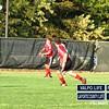 PHS vs VHS JV Boys Soccer 2012 (11)
