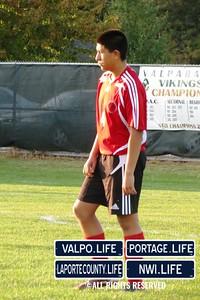 PHS vs VHS JV Boys Soccer 2012 (26)
