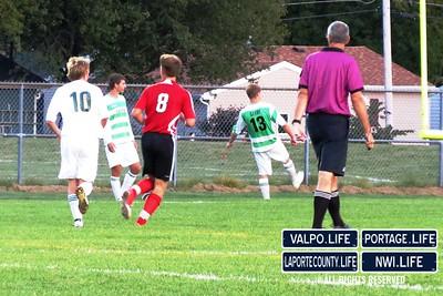 PHS vs VHS JV Boys Soccer 2012 (40)