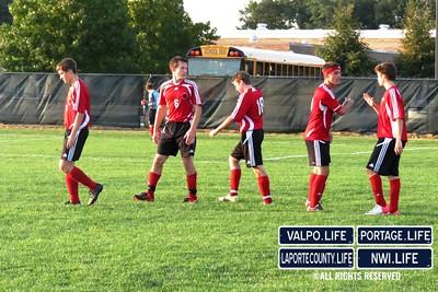 PHS vs VHS JV Boys Soccer 2012 (18)