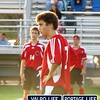 PHS vs VHS JV Boys Soccer 2012 (23)