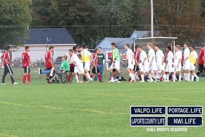 PHS vs VHS JV Boys Soccer 2012 (36)
