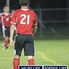 PHS vs VHS Varsity Boys Soccer 2012 (10)