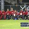 PHS vs VHS Varsity Boys Soccer 2012 (3)