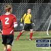 PHS vs VHS Varsity Boys Soccer 2012 (14)