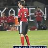 PHS vs VHS Varsity Boys Soccer 2012 (16)