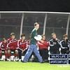 PHS vs VHS Varsity Boys Soccer 2012 (19)