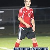 PHS vs VHS Varsity Boys Soccer 2012 (15)