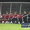 PHS vs VHS Varsity Boys Soccer 2012 (20)