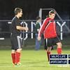 PHS vs VHS Varsity Boys Soccer 2012 (6)