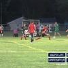 PHS vs VHS Varsity Boys Soccer 2012 (2)