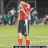 PHS vs VHS Varsity Boys Soccer 2012 (13)