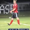 PHS vs VHS Varsity Boys Soccer 2012 (8)