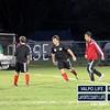 PHS vs VHS Varsity Boys Soccer 2012 (5)