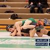 VHS vs PHS Wrestling 1-2-2013 (1)