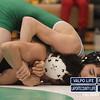 VHS vs PHS Wrestling 1-2-2013 (6)