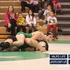 VHS vs PHS Wrestling 1-2-2013 (4)