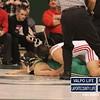 VHS vs PHS Wrestling 1-2-2013 (8)