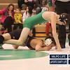 VHS vs PHS Wrestling 1-2-2013 (7)
