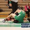 VHS vs PHS Wrestling 1-2-2013 (3)