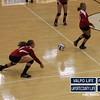 PHS_vs_VHS_varsity_volley (16)
