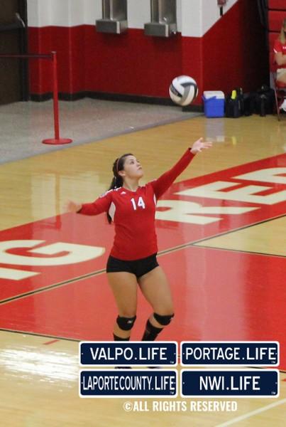 PHS_vs_VHS_varsity_volley (3)