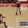 PHS_vs_VHS_varsity_volley (8)