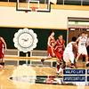 PHS_Boys_JV_Basketball_vs VHS_1-11-2013 (20)