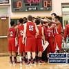 PHS_Boys_JV_Basketball_vs VHS_1-11-2013 (9)