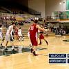 PHS_Boys_JV_Basketball_vs VHS_1-11-2013 (8)
