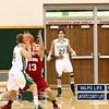 PHS_Boys_JV_Basketball_vs VHS_1-11-2013 (11)